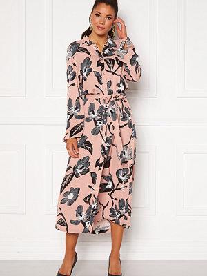 Twist & Tango Tess Dress