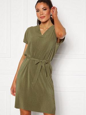 Jacqueline de Yong Esmarilla S/S Dress