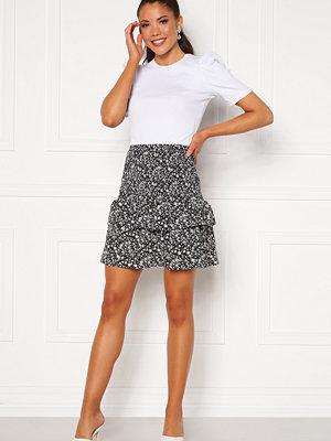 Rut & Circle Hanne Smock Skirt