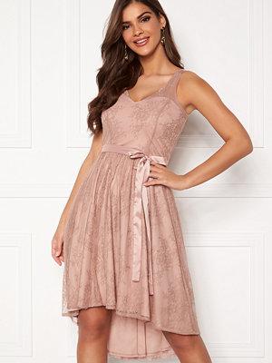 Chiara Forthi Peaches Dress