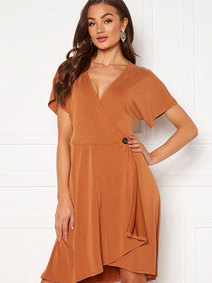 Object Tia S/S Dress
