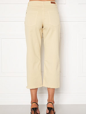 Jacqueline de Yong Tonia High Straight Pant