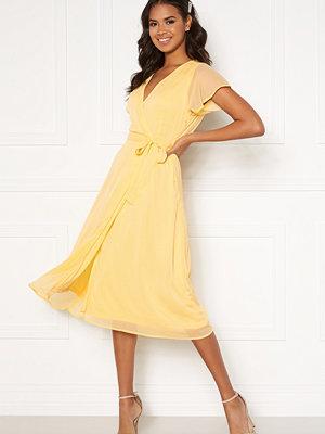 Bubbleroom Narah dress