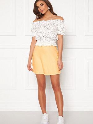 Bubbleroom Hilda skirt