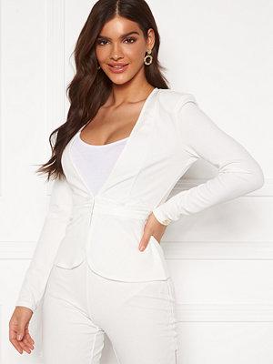 Kavajer & kostymer - Chiara Forthi Nikita Suit Jacket