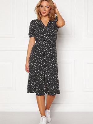 Jacqueline de Yong Ora 2/4 Button Dress