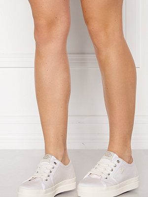 Gant Leisha Low Lace Shoes