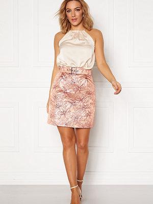 LARS WALLIN Workwear Skirt