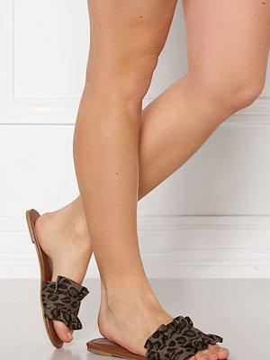 Sandaler & sandaletter - Pieces Nola Sandal