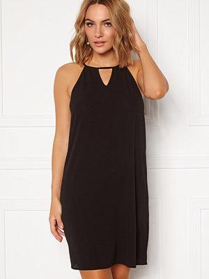 Only Nova Lux Limbo Dress