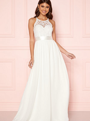 Bubbleroom Lovelia wedding gown