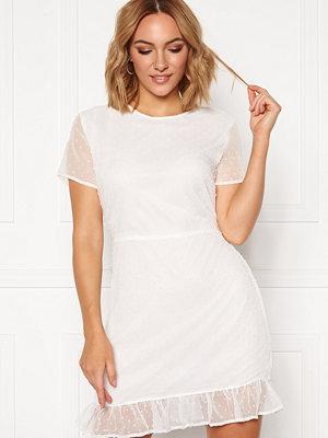 Rut & Circle Lovisa Dress