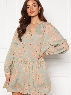 Only Clara L/S Dress