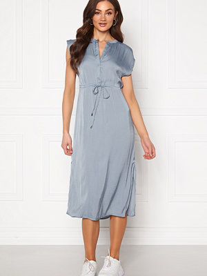 Jacqueline de Yong Sheela S/S Long Dress