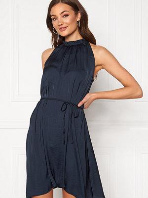 Jacqueline de Yong Sylvester S/L Dress