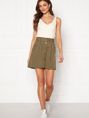 Object Georgia Skirt