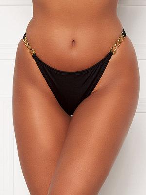 Dorina Filao Bikini Tanga BK0001 Black
