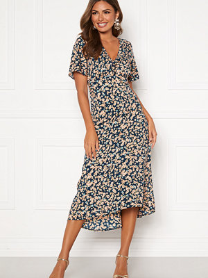 Happy Holly Therese occasion dress