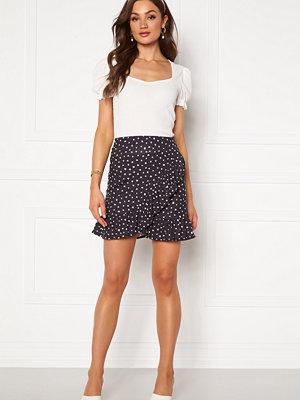 Bubbleroom Nemi skirt