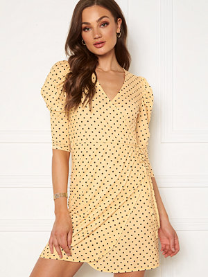 Bubbleroom Hilma dress Dotted