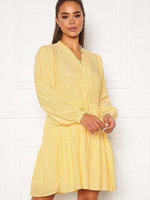 Vila Binni L/S Dress