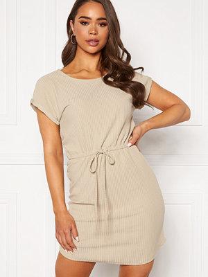 Only Julia S/S String Dress