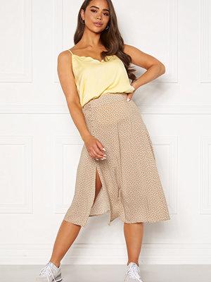 Object Celeste Skirt