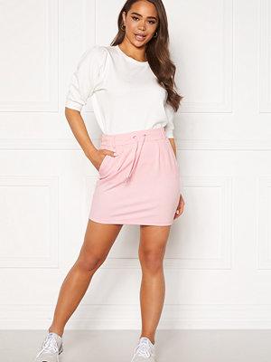 Only Poptrash Easy Skirt