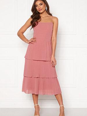 Bubbleroom June dress