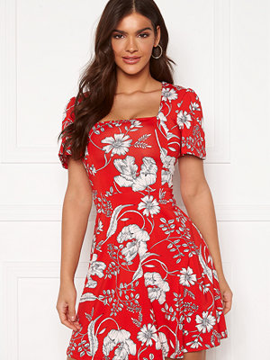 Chiara Forthi Heylin dress