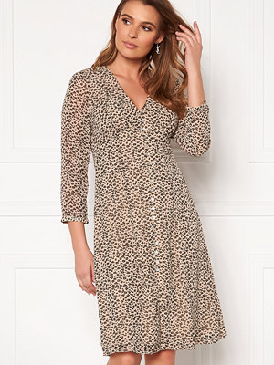 Vero Moda Loula 7/8 Dress