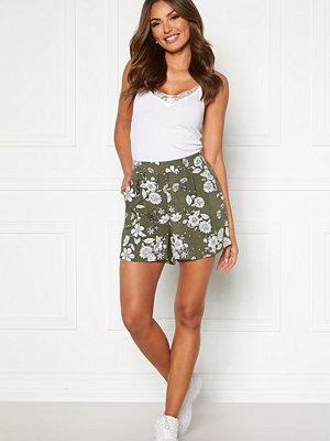 Happy Holly Thea shorts