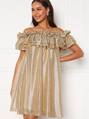 Ida Sjöstedt Siroun Dress