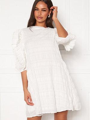 Object Jannine 3/4 Short Dress