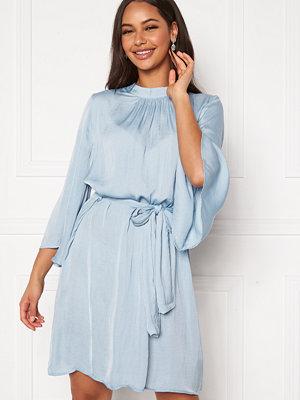 Dry Lake Tysse Dress