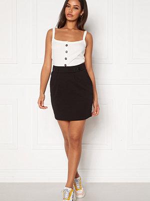 Jacqueline de Yong Geggo Skirt JRS