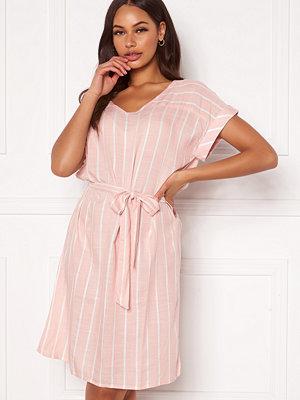 Jacqueline de Yong Janine S/S Dress