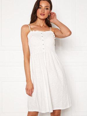 Vero Moda Hey S/L Abk Dress