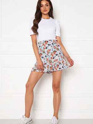 Pieces Avianna MW Skirt