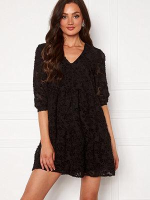 Vero Moda Laura 3/4 V-Neck Dress