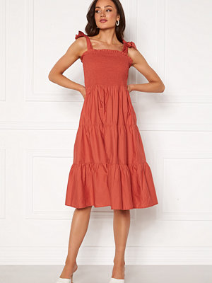 Only Maggie Strap Dress