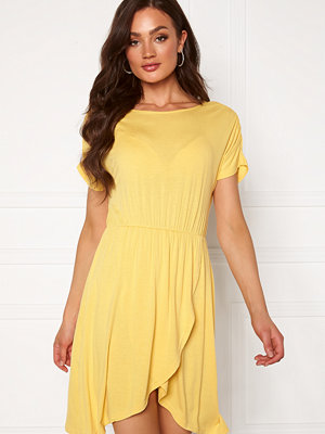 Vero Moda Donna ss Short Dress