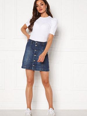 Jacqueline de Yong Sara Life Skirt
