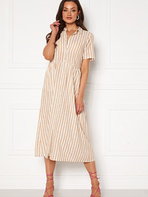 Ichi Gry Dress