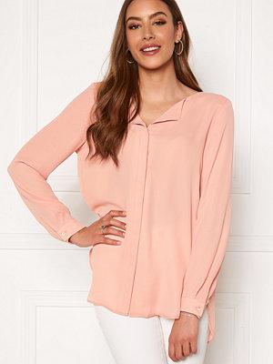 Vila Lucy L/S Shirt