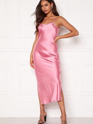 Vila Daia Singlet Dress