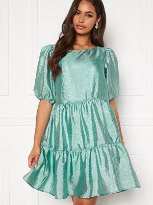 Vila Berry 2/4 Dress