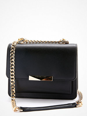 MICHAEL Michael Kors Mini Bag