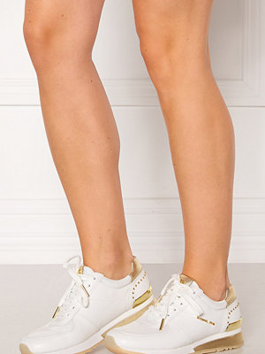MICHAEL Michael Kors Allie Wrap Trainer