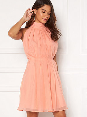 Y.a.s London Halterneck Dress